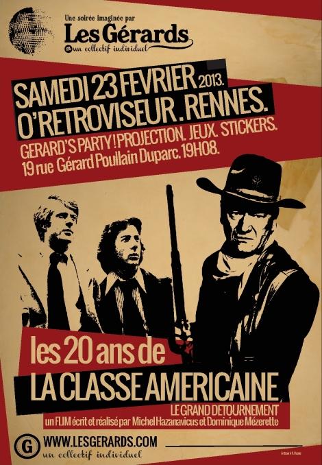 13.02.23 - LA CLASSE AMERICAINE_JPG