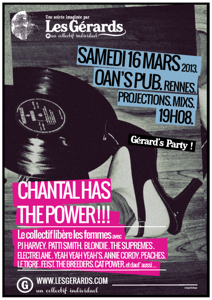 CHANTAL HAS THE POWER_VF-PNG