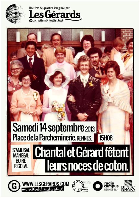 13.09.14 - Chantal et Gérard fêtent leurs noces de coton-png.