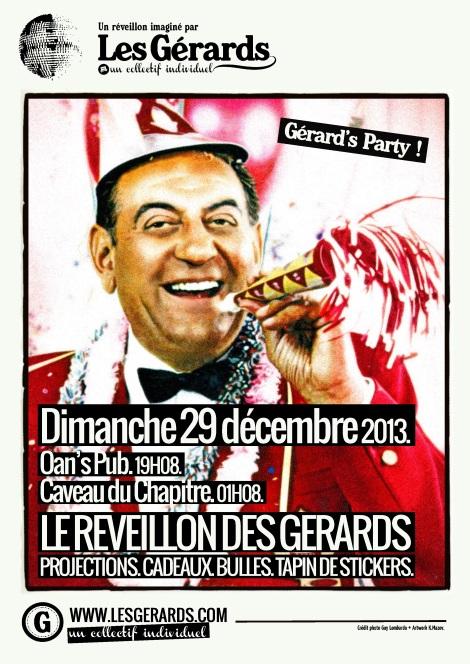 13.12.29 - LE REVEILLON DES GERARDS - JPG