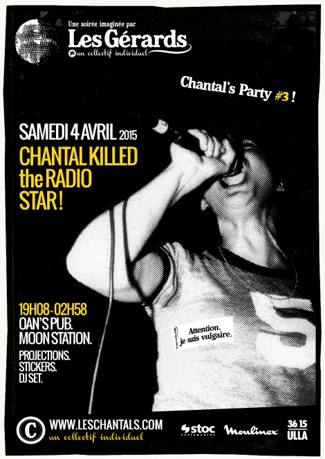15.04.04 - CHANTAL KILLED THE RADIO STAR_JPG