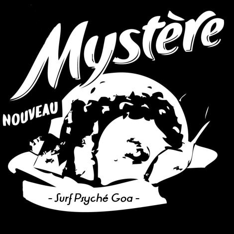 MYSTERE_JPG